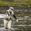 Up to 48% Off Intro Fly-Fishing Class for 1, 2 or 4