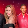 Up to 26% Off Admission to Madame Tussauds NYC
