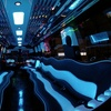 Up to 55% Off a Party-Limo Ride from Ozarks Limo
