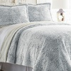 Faux-Fur and Sherpa Reversible Comforter Sets (2 or 3pc)