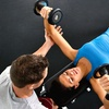 Up to 74% Off Personal Training from Drive Fitness