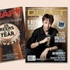 Up to 47% Off DRAFT Magazine Subscription