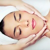 Up to 74% Off Microdermabrasion Services