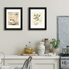 Kitchen Collection Framed Prints