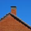 55% Off Chimney Sweeping