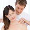 44% Off a Couples Massage Class at The Love Institute
