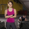 Up to 76% Off CrossFit Classes
