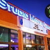 $5 for Movie & Soda at Studio Movie Grill