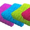 Dream Fountain Exquis Throw Blanket 2-Pack
