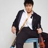 Charles Yang – Up to 50% Off Violin Concert