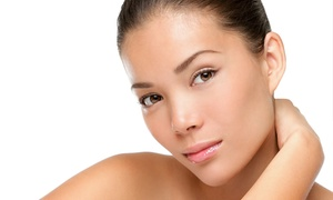 Moreton Bay Shapemaster: $49 for a Deluxe Microdermabrasion and LED Red Light Therapy Facial at Moreton Bay Shapemaster ($128 Value)