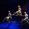 """Cirque du Soleil's""""Varekai"""" – Up to36% Off"""