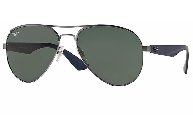 ��79 for Ray-Ban - RB3523 029/71 59 (31% Off)