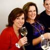 54% Off Wine Seminars