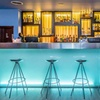 65% Off Private-Lounge Rental