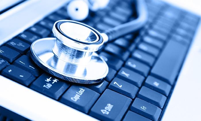 RAM INFOASTUR - Gijón: Revisión, diagnóstico y puesta a punto de tu ordenador con 1 o 2 años de antivirus desde 9,95 €