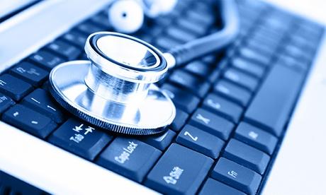 Revisión, diagnóstico y puesta a punto de tu ordenador con 1 o 2 años de antivirus desde 9,95 €