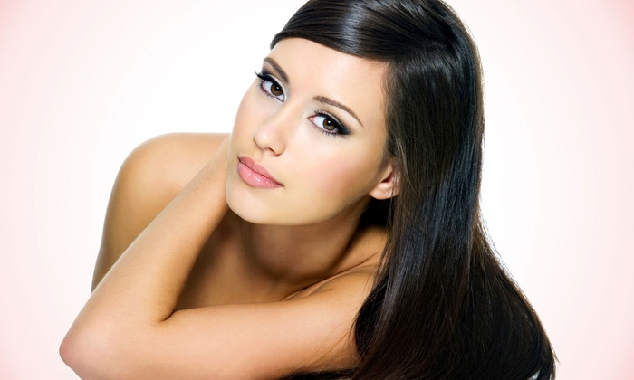 Armin Salon-Spa - Pinecrest: One or Two Non-Surgical Faceliftsat Armin Salon-Spa(Up to 62% Off