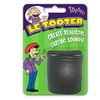 Le Tooter Fart-Sound Toy