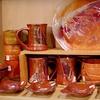 The ClayGround Studio & Gallery