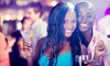 Clipper II Dream Restaurant and Bar - Clippers II Restaurant And Lounge: Caribbean-Inspired Food and Drinks for Two or Four at Clipper II Dream Restaurant and Bar (Up to 42% Off)