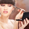 50% Off a Bridal Makeup Trial Session or Special Occasion Makeup Application