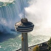 38% Off Scenic Gourmet Dining at Skylon Tower