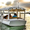 46%Off Boat Tour from Watersports Paradise