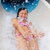 Up to 40% Off Water-Park Visit on Jekyll Island