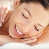 Up to 68% Off Massage at Holistic Healing