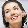 Up to 51% Off Complete Invisalign Treatment