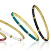 Mommy & Me Stackable Bangle