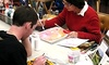 Losina Art Center - San Diego: Eight-Hour Creativity Workshops for One or Two at Losina Art Center (Up to 52% Off)