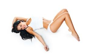 Gocce di Relax (Mori): 5 o 10 docce solari a bassa pressione da 10 minuti al centro benessere Gocce di Relax (sconto fino a 65%)