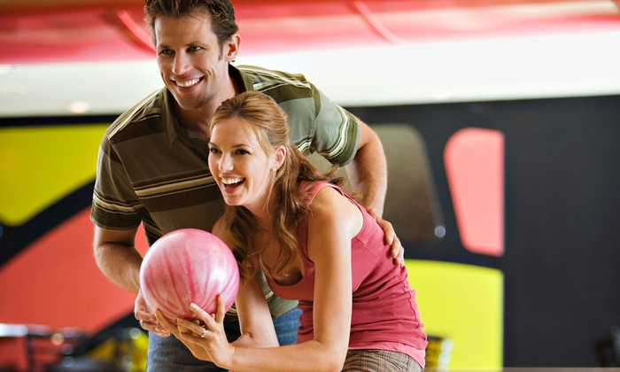 Bonnie Doon Bowling Lanes - Bonnie Doon: One Month of Bowling for One, or One or Two Hours of Bowling for Up to Six at Bonnie Doon Bowling Lanes (Up to 93% Off)