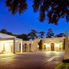 Rienzi Museum of Fine Arts Houston – Up to Half Off Concert or Tour