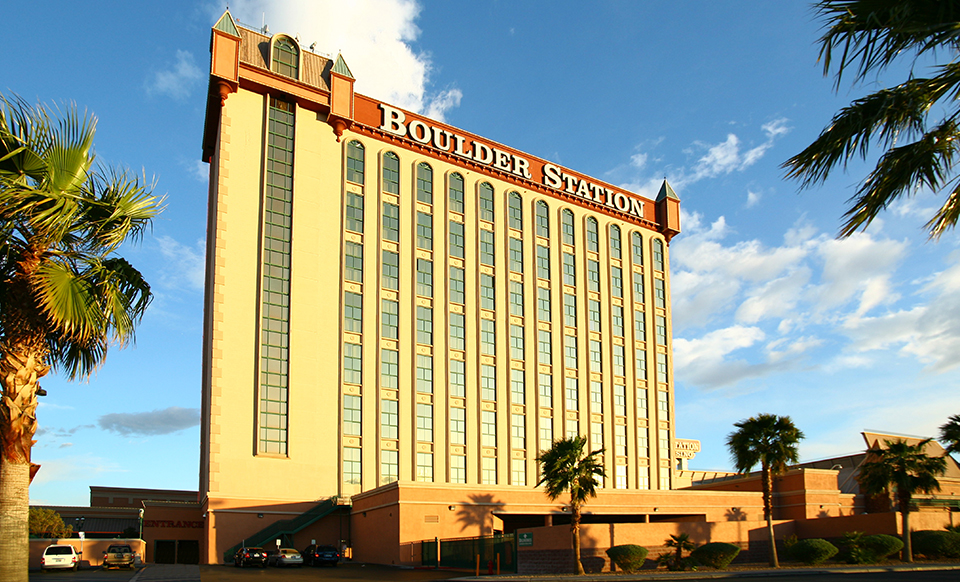 Save big on a wide range of Las Vegas hotels! Las Vegas is known for its.