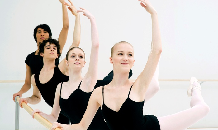 Prestige Dance Academy - Kendale Lakes-Tamiami: One Month of Twice-Weekly Dance Lessons at Prestige Dance Academy (Up to 61% Off)