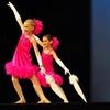 68% Off Dance Classes