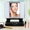 $29 for an OttLite Natural Makeup Mirror