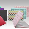 Aduro SoftTouch with Keyboard Covers for Macbook