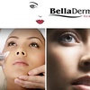 Up to 67% Off at Bella Derma Aesthetics