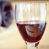 Up to 60% Off Wine Tasting in Sonoma