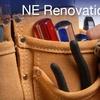 55% Off Handyman Services