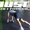 75% Off Fitness Classes at Joust