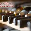 60% Off Wine at Albeno Munari Vineyard