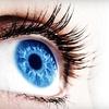 Half Off LASIK Vision-Correction Procedure