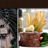 53% Off at Woolley's Steakhouse