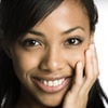 Up to 72% Off Facial or Spa Package at mySpa