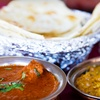 $10 for Indian Fare at Spice 9 Indian Cuisine in Concord